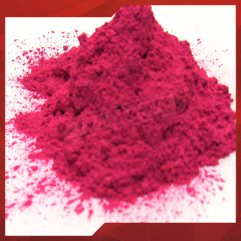 D C Red 27 Lake,D&c Al Lake Organic Dry Powder,Hot Pink Soap Colorant - Buy  D C Red 27,D C Red 27 Lake,D C Red 27 Al Lake Product on Alibaba.com