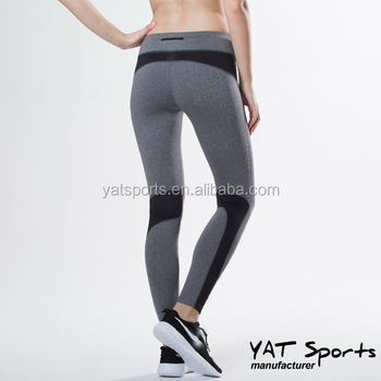 9f006d89d3c online small order leggings factory directly good quality gym fitness yoga  pants wholesale