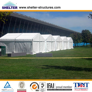 6x12 50 peoples used second hand tents for sale & 6x12 50 Peoples Used Second Hand Tents For Sale - Buy Tents For ...