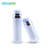 50ml plastic acrylic cosmetic lotion airless bottle skin care