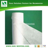 Polypropylene Raw Material of Fabric Non Wovens
