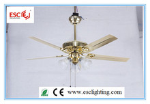 outdoor ceiling fan with light kit