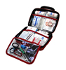 SHBC top selling wholesale first aid kit bags