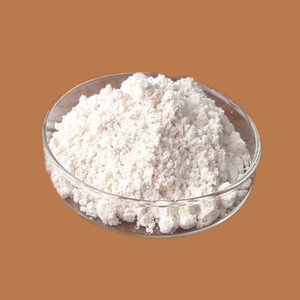 Chinese pure caffeine powder, guarana extract powder
