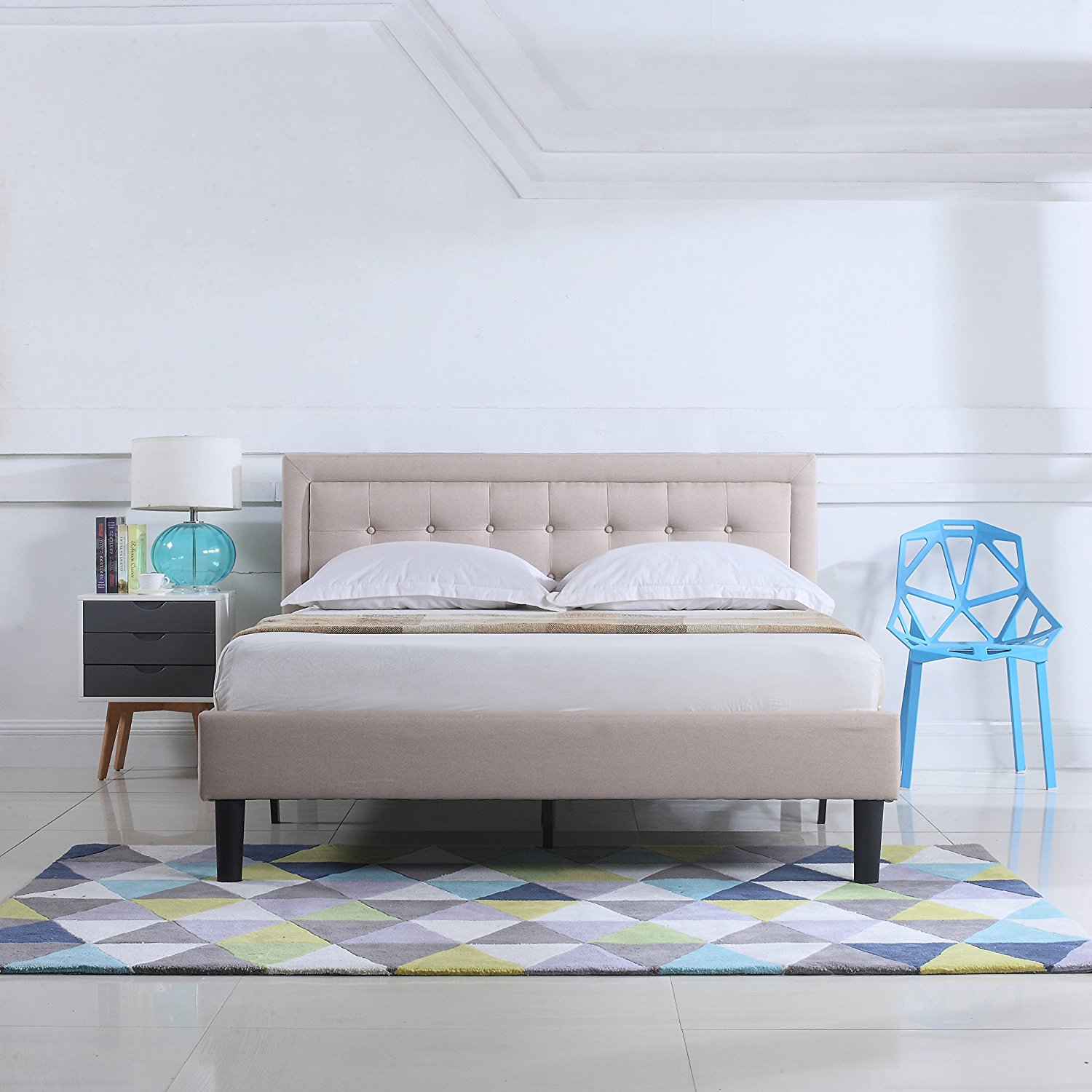 Cheap Low Single Bed Frame Find Low Single Bed Frame Deals On Line