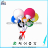 Mini balloon speaker