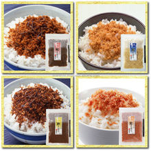 Natural and Safe dried seafood in japan Katsuobushi for lightweight , small lot order available