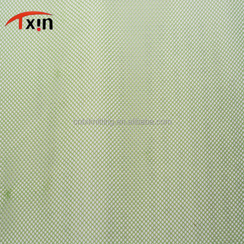 "60"" width high quality polyester diamond mesh fabric for lining and garment"