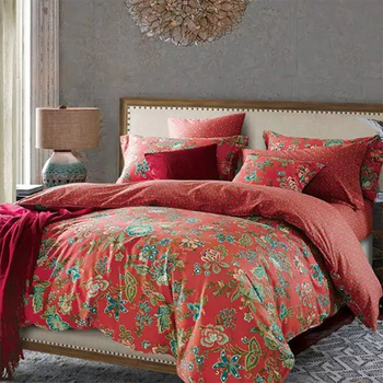 Bedding Manufacturers Usa Size Made In China