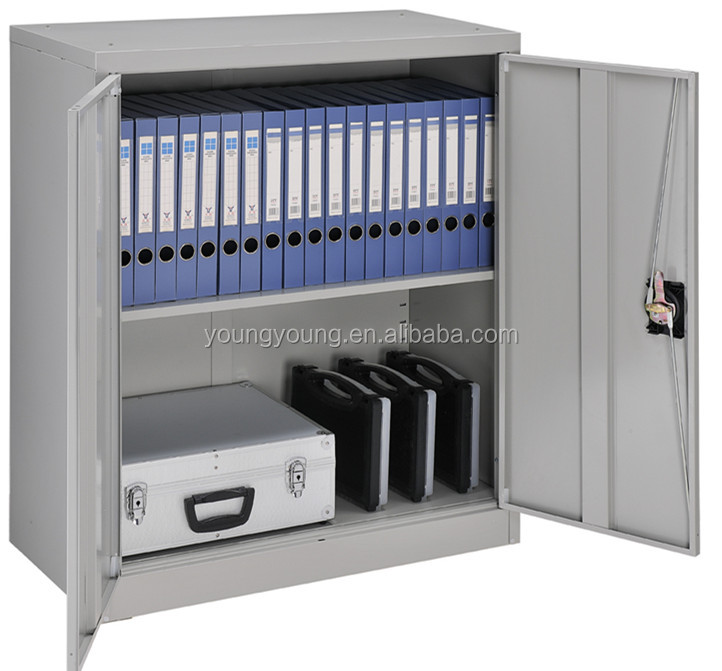 Office File Cabinets