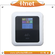 4g mi fi router lte mobile slot per sim card wifi router illimitato wifi hotspot