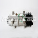 Auto air conditioner compressor TM-16 A2 12V cylinder 6/auto ac(a/c) compressor/similar to Valeo TM-16
