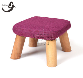 Tremendous Wholesale Child Wood Craft Stool Buy Wholesale Child Wood Stool Wood Craft Stool Wood Stool Product On Alibaba Com Andrewgaddart Wooden Chair Designs For Living Room Andrewgaddartcom