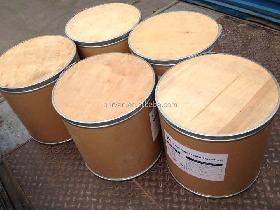Alibaba sale pvc resin making for wire and cable, Free samples pvc