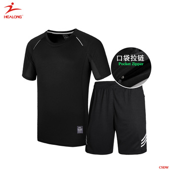 best service be642 1bf7a Custom Blank Black Soccer Jersey Youth Cheap Team Football Uniforms - Buy  Football Uniforms,Cheap Soccer Uniforms For Teams,Quality Cheap Soccer ...