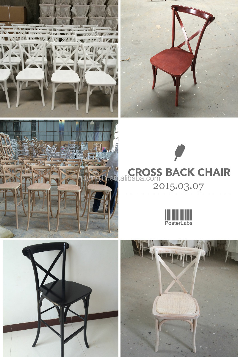 Astounding Cross Back Dining Chair With Rattan Seat Living Room Chair Buy White Cross Back Chair Rattan Wood Dining Chair White Cross Back Chair Product On Ibusinesslaw Wood Chair Design Ideas Ibusinesslaworg