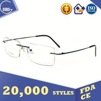 Buy Eyeglasses Frames Online,Convertibles Eyewear,Lentes De Contacto ...