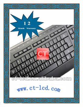 c02c47cb407 Logitech K360 Compact Wireless Keyboard W/nano Unifying Receiver ...
