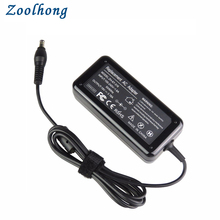 19V 3.16A 60W Laptop Charger Adapter for Samsung 5.0*3.0 mm