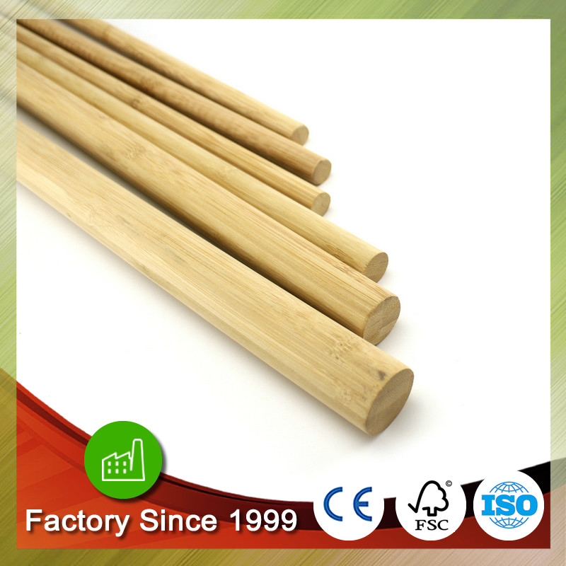 bambus d bel aus holz stangen 2 meter f r besen griffe andere m belzubeh ren produkt id. Black Bedroom Furniture Sets. Home Design Ideas