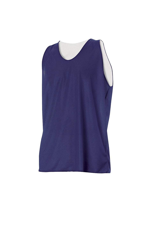 067949706d60 Get Quotations · TRENDWAVE SPORTSWEAR Women s Reversible Athletic Mesh Team  Scrimmage Practice Jerseys for Basketball