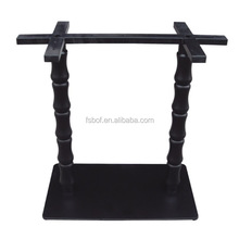 Table Bases For Granite Tops Wholesale, Table Suppliers   Alibaba