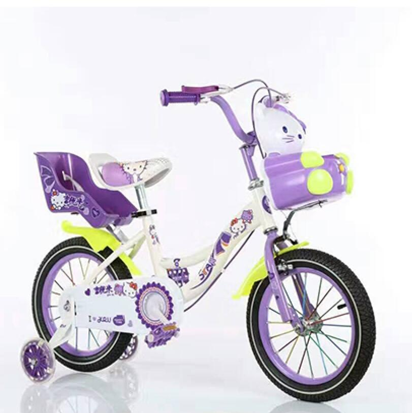b02e34677de Alibaba bicycle online shop kids bike child bike buy from China 2017 year  popular Children bicycle baby cycle
