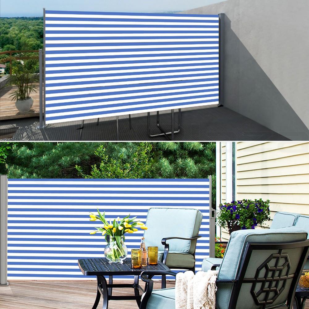 100 patio awning side panels awning door u0026 door awning
