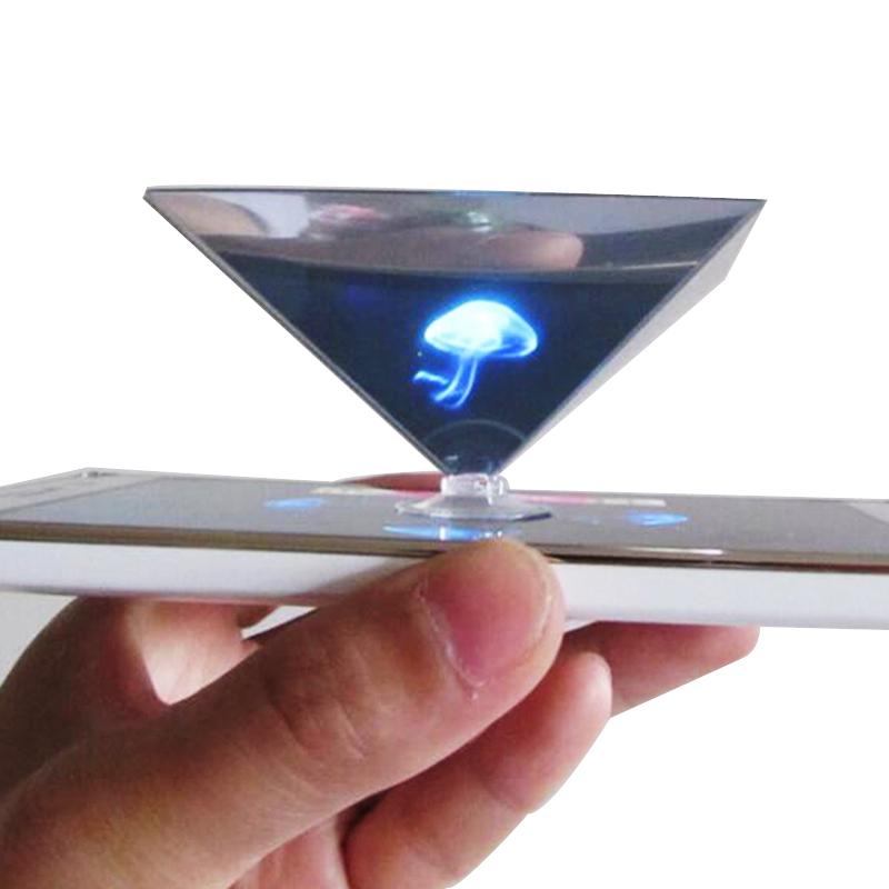 картинки для голографической проекции на телефоне жизнь между мужчиной