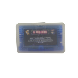 China Gba Ds, China Gba Ds Manufacturers and Suppliers on