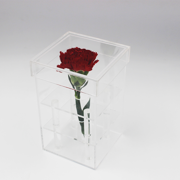 acrylic flower box -12.jpg