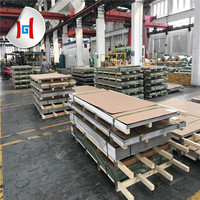 Food Grade Austenitic AISI304 304L 1.4301 stainless steel sheet