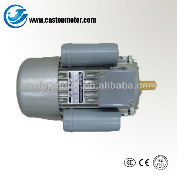 Wholesaler 1500 Rpm Motor 1500 Rpm Motor Wholesale