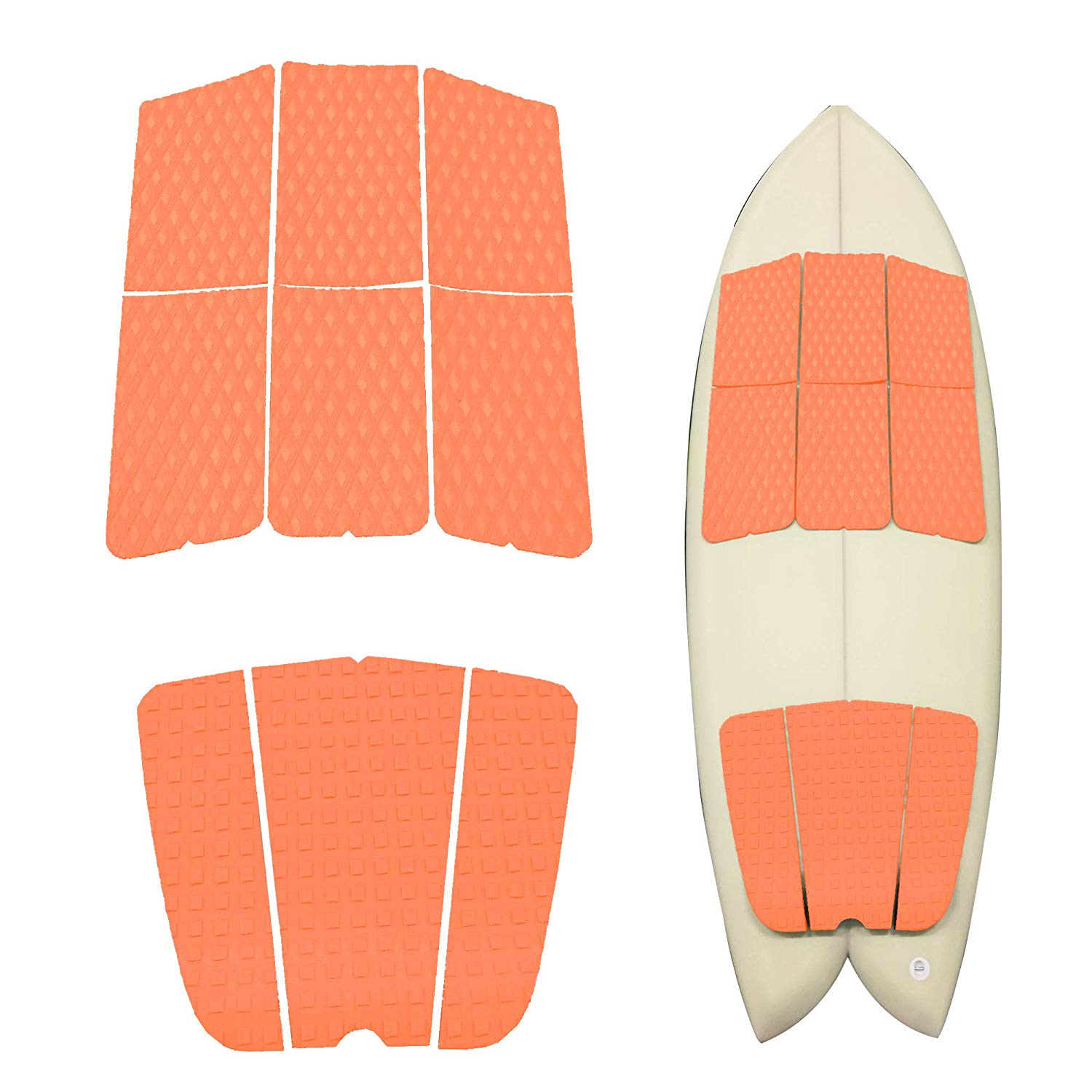 e2009b8ff8 Cheap Deck Pad Surf, find Deck Pad Surf deals on line at Alibaba.com