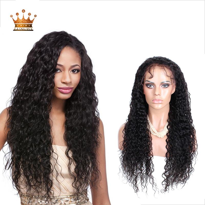 Cheap Bohyme Brazilian Wig Find Bohyme Brazilian Wig Deals On Line