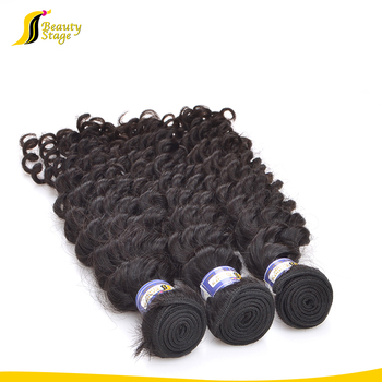 Raw virgin curly hair how to style,korean hair vendors manufacturers