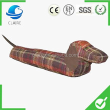 Merveilleux Dachshund Door Draft Stopper, Dachshund Door Draft Stopper Suppliers And  Manufacturers At Alibaba.com
