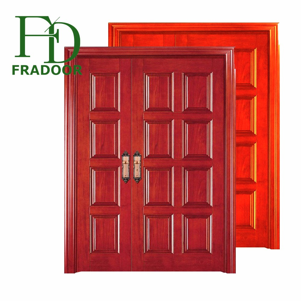 Safety Door Design Catalogue, Safety Door Design Catalogue Suppliers ...