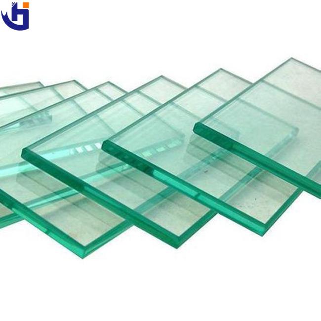 2017 new design glass door bathroom cabinet pvc kerala door prices - Bathroom Cabinets Kerala