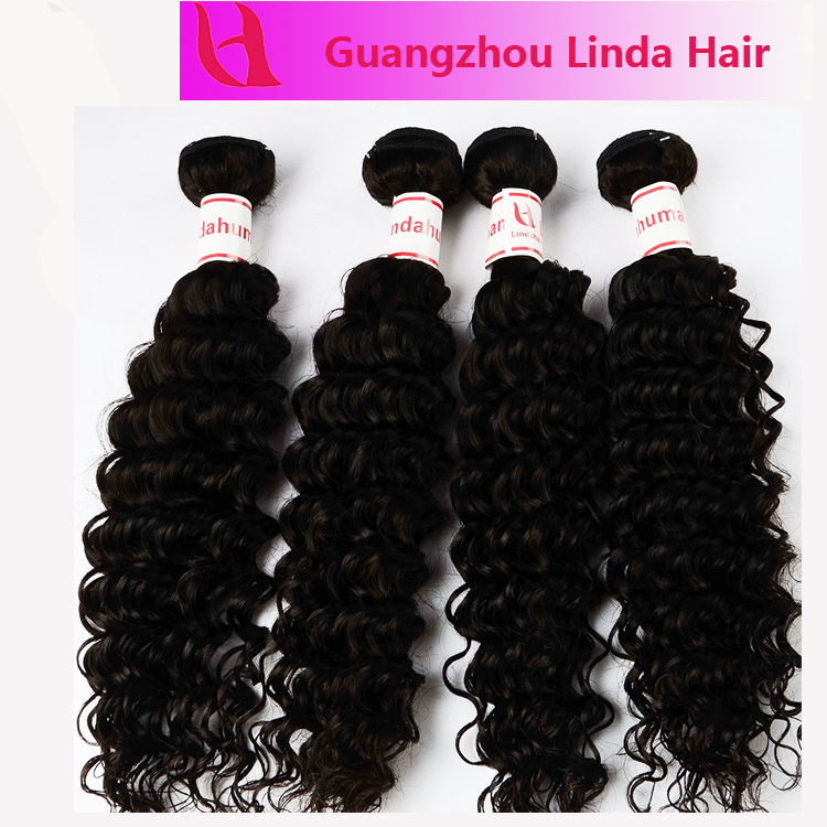 lily <strong>human</strong> weave kinky curly malaysian hair unprocessed wholesale virgin hair extension color cheap <strong>human</strong> crochet
