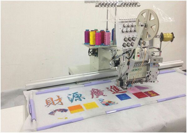 Zsk Embroidery Zsk Embroidery Suppliers And Manufacturers At