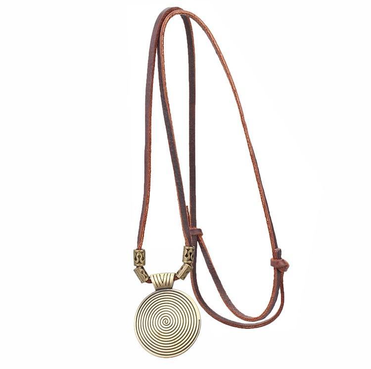 ⊹2017 Chokers Vintage № Women Women Jewelry Choker