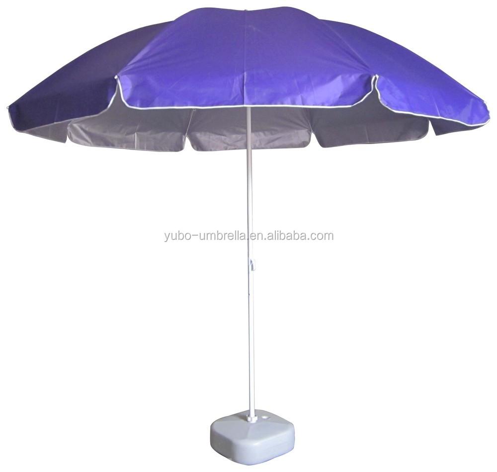 Large Beach Umbrellas The Best Beaches In World