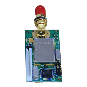 USB 433Mhz Transceiver 300m Data Module C10U Wireless low cost RF Transmitter Module