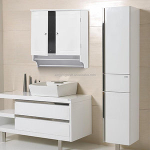 Kitchen Wall Hanging Cabinet, Kitchen Wall Hanging Cabinet Suppliers And  Manufacturers At Alibaba.com