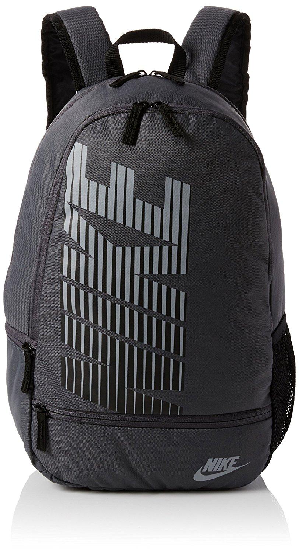 Nike Classic NORTH Blue Black Backpack Bag Turf School Sport Gym BA4863 449  NW US  49.90. Nike Classic North Backpack b79b6fe7e65a2