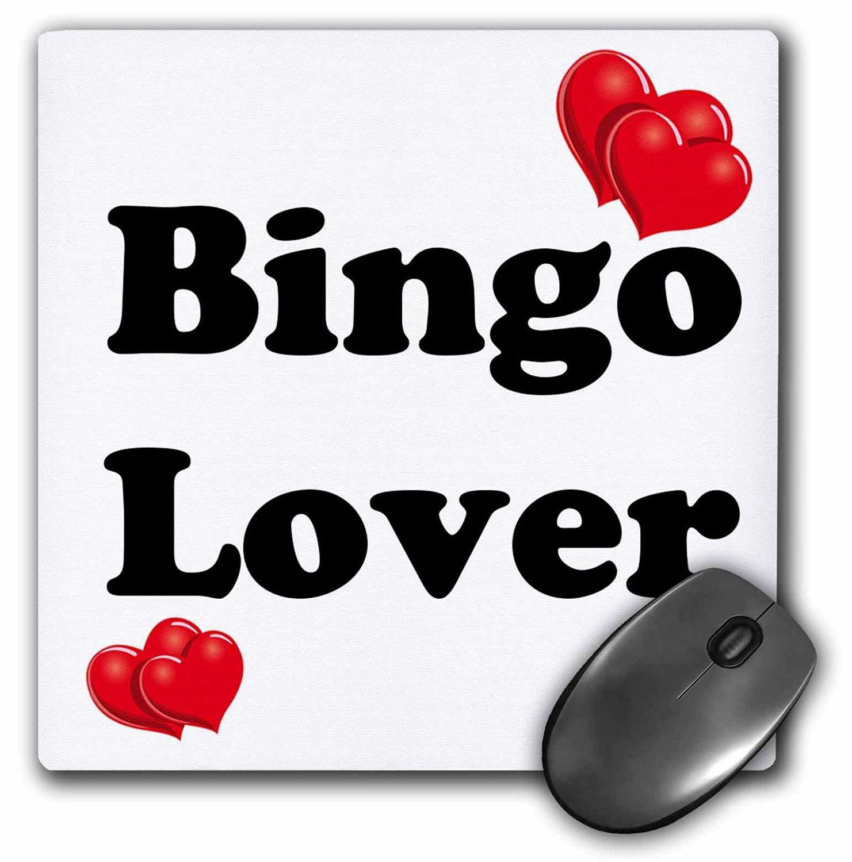 Buy Kc149773 Evadane Funny Quotes This Grandma Is Bingo