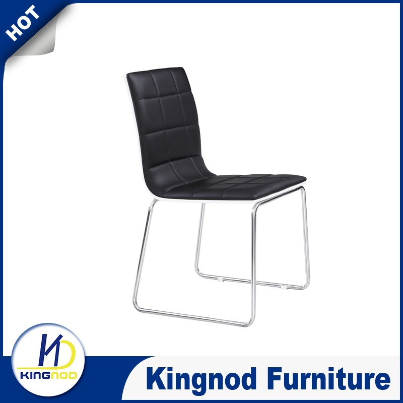 Home Furniture Wooden Dining Room Chair Parts