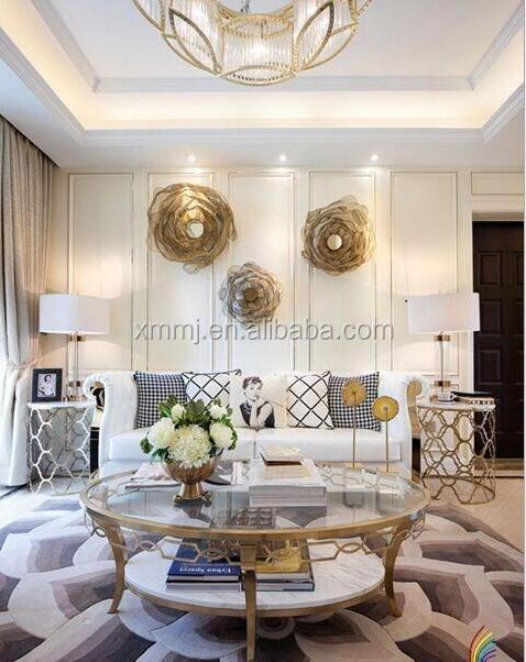 Modern Home Interior Decor Hiasan Dinding Dekoratif Grosir Kerajinan Logam Bunga Elegan Buy Grosir Kerajinan Bunga Logam Logam Dekoratif Art Bunga Interior Rumah Dekorasi Bunga Product On Alibaba Com