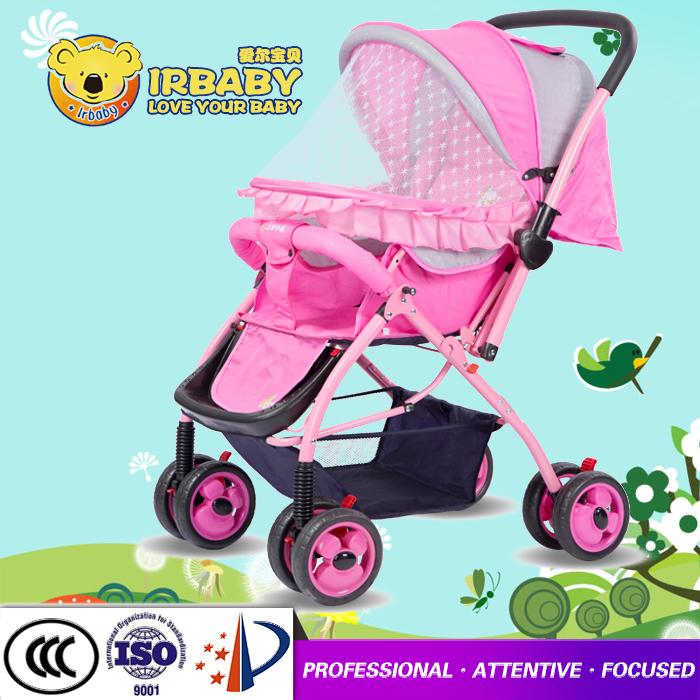 List Manufacturers of Stroller Baby Travel System, Buy Strol